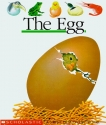 The Egg (First Discovery Books)
