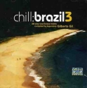 Chill: Brazil 3