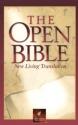 The Open Bible: New Living Translation