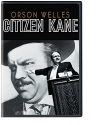 Citizen Kane: 75th Anniversary