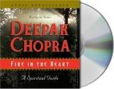 Fire in the Heart (Audio Renaissance)
