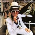 Elton John's Greatest Hits Volume II