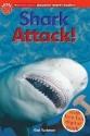Shark Attack! Danger