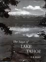 The Saga of Lake Tahoe