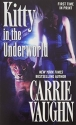 Kitty in the Underworld (Kitty Norville)
