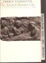The Ancient Roman City (Ancient Society and History)