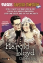 The Harold Lloyd Collection, Vol. 2