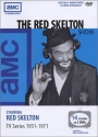 AMC TV - The Red Skelton Show, 1951-1971