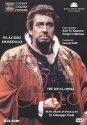 Verdi - Otello / Solti, Domingo, Te Kanawa, Royal Opera Covent Garden