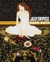 Juxtapoz Dark Arts