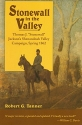 Stonewall in the Valley: Thomas J.