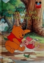 Winne the Pooh and the Windy Day