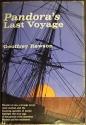 Pandora's Last Voyage