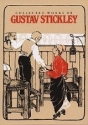 Collected Works of Gustav Stickley