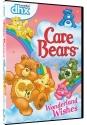 Care Bears - Wonderland Wishes