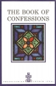 The Book Of Confessions