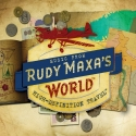 Music From Rudy Maxa's World