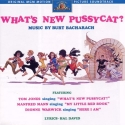 What's New Pussycat? (1965 Film)