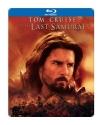 Last Samurai [Blu-ray Steelbook]