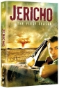 Jericho - The First Season
