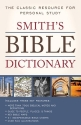 SMITH'S BIBLE DICTIONARY (Inspirational Book Bargains)