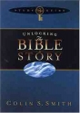 Unlocking the Bible Story Study Guide Volume 3 (Unlocking: Bible Studies)