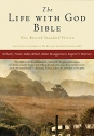The Life with God Bible NRSV (Compact, Trade PB) (A Renovare Resource)