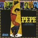Pepe (1960 Film)