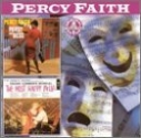 Porgy & Bess / Most Happy Fella