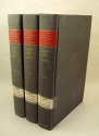 The Book of Isaiah: 3 Vol. Set