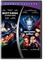 Batman Forever/Batman & Robin