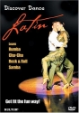 Discover Dance: Latin