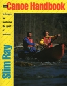 The Canoe Handbook: Techniques for Mastering the Sport of Canoeing