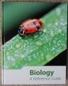 Biology a Reference Guide