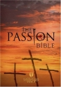 Holman CSB The Passion Bible
