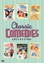 Classic Comedies Collection