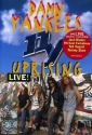 Damn Yankees - Uprising: Live!