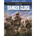 Danger Close: Inside Special Ops