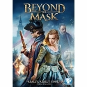 DVD - Beyond The Mask
