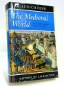 The Medieval World: Europe 1100-1350