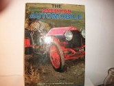 The American Automobile.