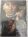 The Legend Is Born Ip Man