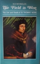 The field is won: The life and death of Saint Thomas More,