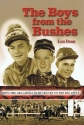 The Boys from the Bushes: From the Oklahoma Bush Tracks to the Big Apple