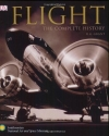 Flight: The Complete History