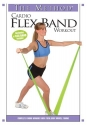 The Method: Cardio Flex Band Workout