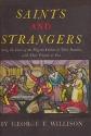 Saints and Strangers
