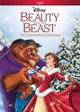 Beauty And The Beast: The Enchanted Christmas Special Edition
