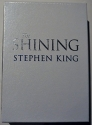 The Shining Deluxe Special Gift Edition