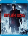Dylan Dog: Dead of Night [Blu-ray]